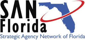 San Florida Logo