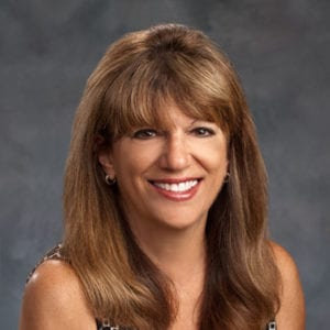 Janine Stilwell