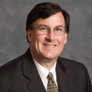 Mark Sierra