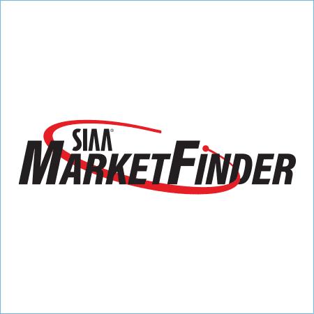 SIAA Marketfinder