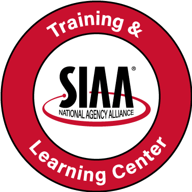 Training and Learning Center