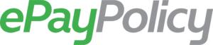 ePayPolicy
